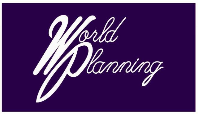 ワールドプランニング株式会社 O-56の求人画像