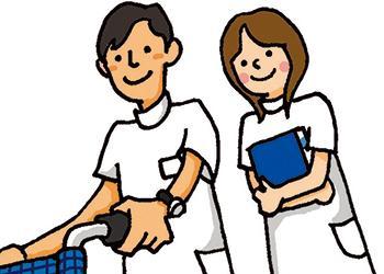 株式会社サンブレラ株式会社サンブレラ 採用サイト[採用・求人情報]求人募集