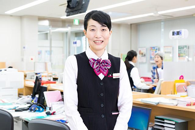尼信ビジネス・サービス株式会社【宝塚市内】