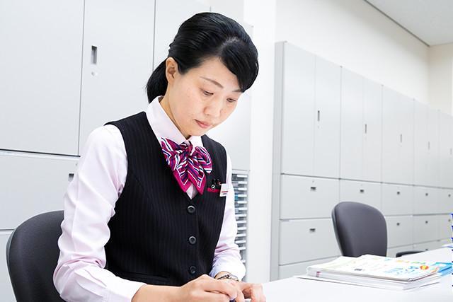 尼信ビジネス・サービス株式会社【東大阪市内】