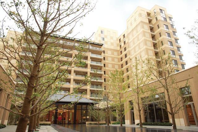 東京都立川市に本社を構え、ビルメンテナンスから不動産賃貸業まで幅広く手掛ける安定企業です。