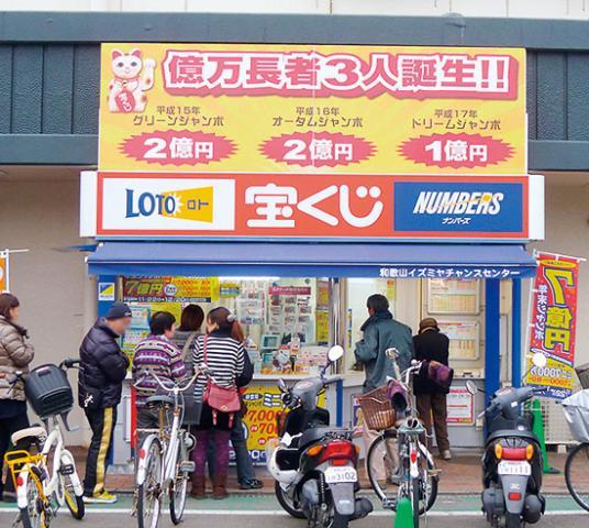 株式会社ケーエルシー 和歌山支店
