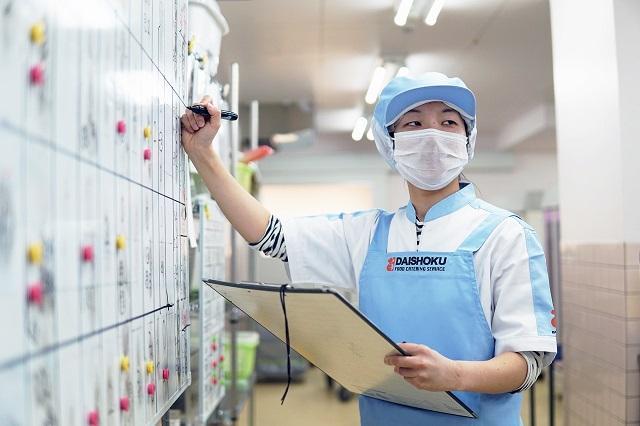 『奈良西部病院』株式会社セイ