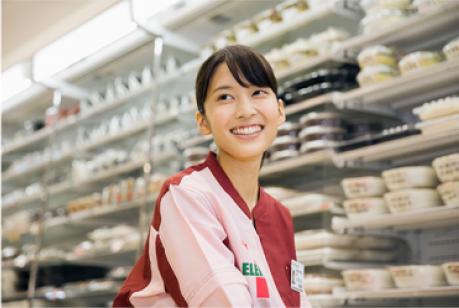 セブンイレブン 須坂塩川町店(110208) 1枚目