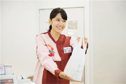 セブンイレブン 松本二子橋店(284078) 1枚目