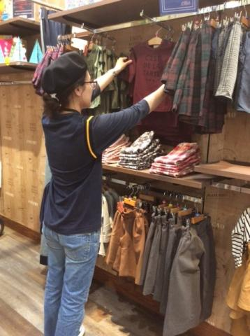 bp KIDS MARKET(キッズマーケット)五所川原エルム店