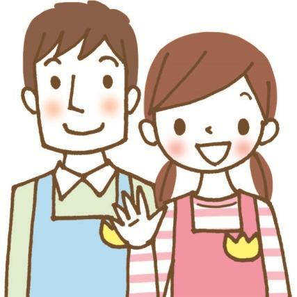 セントスタッフ株式会社 広島支店 1枚目