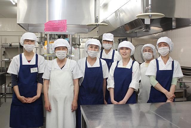 淀川食品 画図重富苑