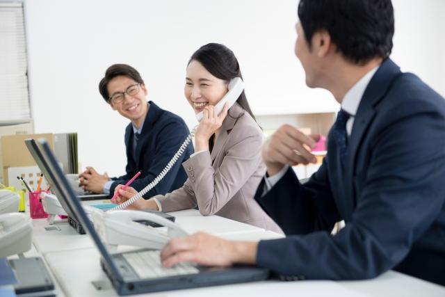 株式会社チェーズ・アミューズメント・クリエーション