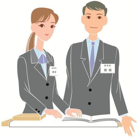[東大阪市 高井田]≪葬祭式場の受付事務≫◆未経験OK!◆交通費支給!◆制服貸与!