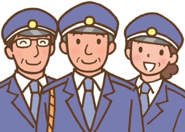 [東大阪市他]≪夜間宿直警備スタッフ≫◆20時~の夜勤のお仕事!◆未経験大歓迎!◆交通費全額支給!