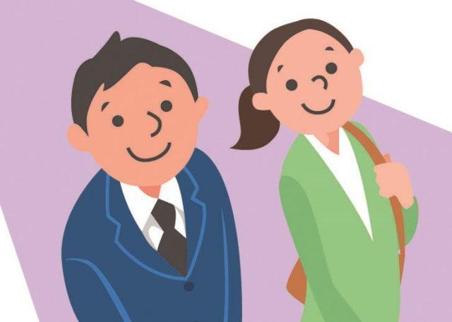 [東大阪市]≪一般事務≫◆未経験者大歓迎!◆交通費全額支給!