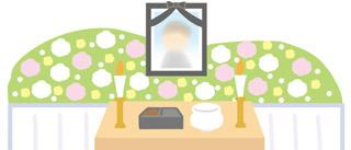 [東大阪市旭町]週2日~OK≪生花祭壇製作スタッフ≫◆未経験者大歓迎!◆交通費全額支給!