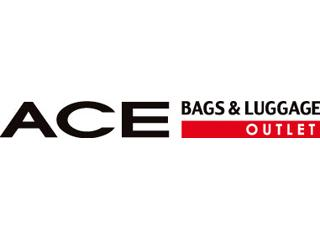 ACE OUTLET 1枚目