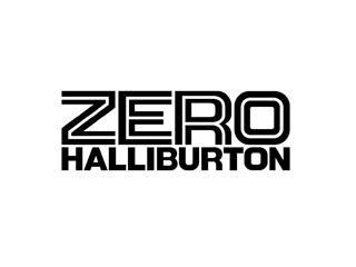 ZERO HALLIBURTON OUTLET 1枚目