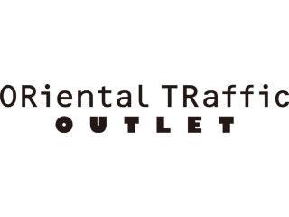ORiental TRaffic OUTLET
