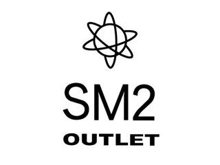 SM2 OUTLET 1枚目