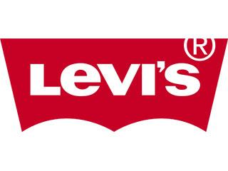 Levi's(R)Outlet 1枚目