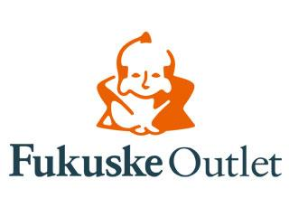 Fukuske Outlet 1枚目