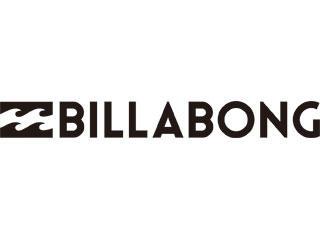 Billabong 1枚目