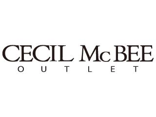 CECIL McBEE OUTLET