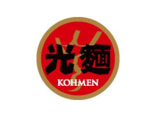 本格中華麺店 光麺TOKYO