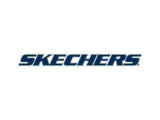 SKECHERS 1枚目