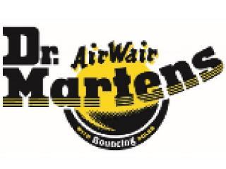 Dr.Martens 1枚目