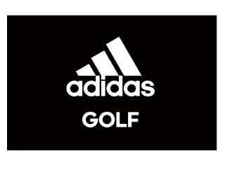 adidas Golf Factory Outlet