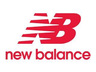 New Balance Factory Store