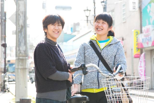 富士ライフケアネット株式会社 鶴見あんしん館 1枚目
