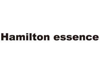 Hamilton essence