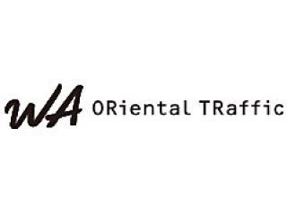 WA ORiental TRaffic