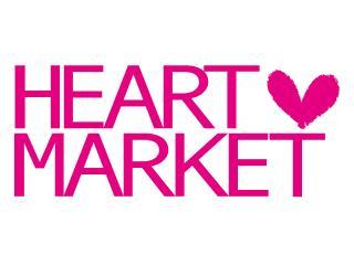 HEARTMARKET