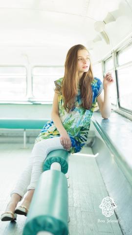 ファッションを楽しみながらじっくりスキルアップ!話題の人気ブランドでアパレルデビューしませんか★