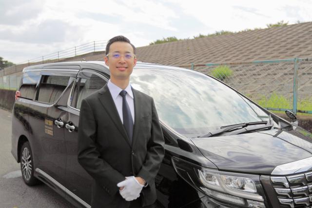 近畿自動車株式会社