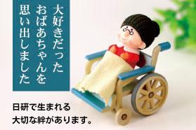 日研トータルソーシング株式会社 メディカルケア事業部 秋葉原オフィス 1枚目