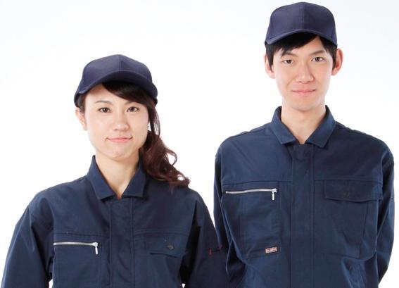 株式会社アイデム<パート 人材紹介チーム> 1枚目