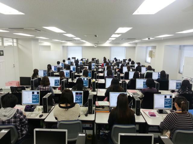 株式会社プリマジェスト 町田 I2Dセンター 1枚目