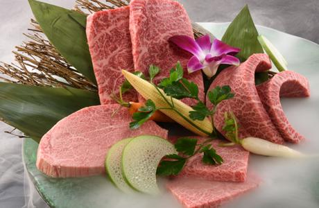 ●焼肉 高麗房 【調理アルバイト】