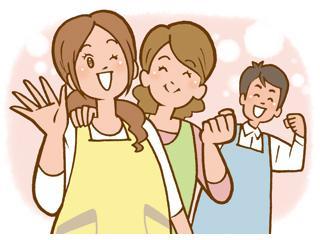 株式会社タカキベーカリー 関西工場の求人画像