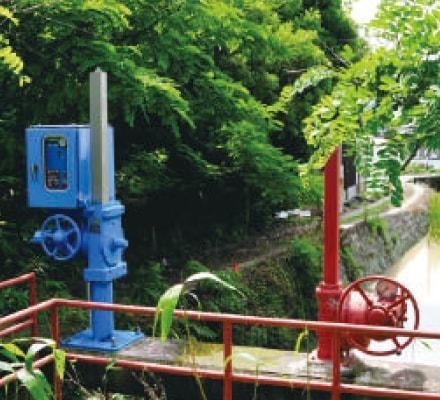 ゲート駆動装置
