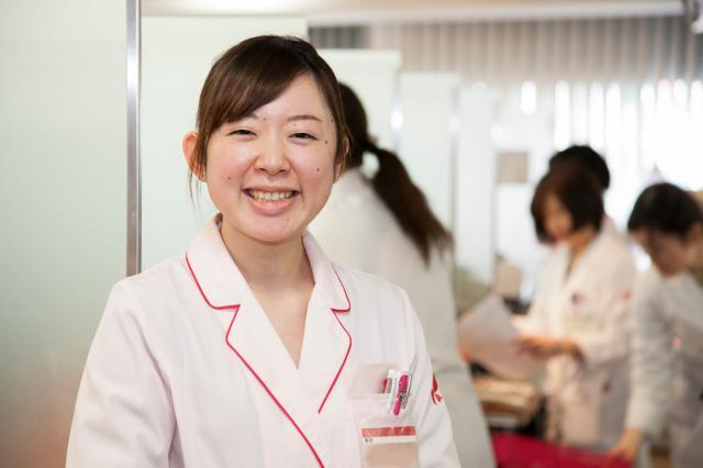 さくら薬局 坂東岩井店