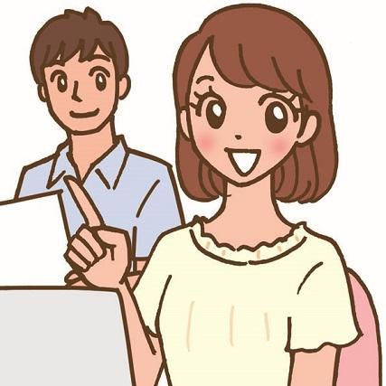 株式会社日本ワークプレイス関西