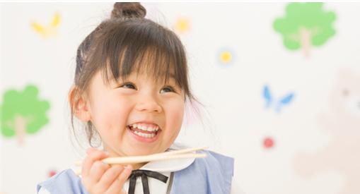育ち盛りの子供たちのために、安全でおいしい給食を一緒につくっていきましょう♪
