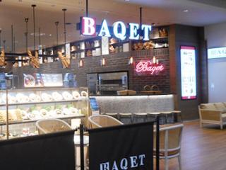 BAQET