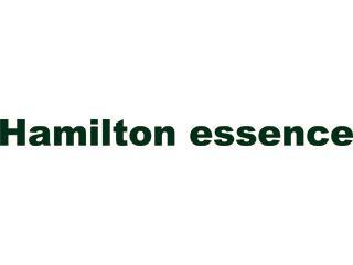 Hamilton essence(ハミルトンエッセンス)