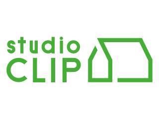 studioCLIP(スタディオクリップ)