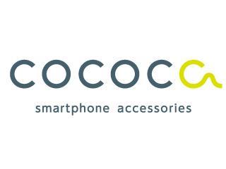 COCO(ココ)