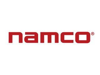 namco(ナムコ)/eggnam(エグナム)